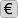 Set EUR as your chosen currency
